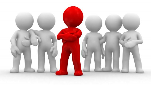 coachsdentreprises-leadership-3