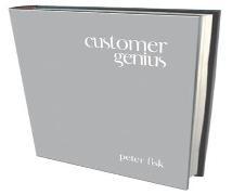 livre de Peter Falks