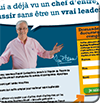 bouton-bef-leader