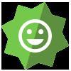 coachsdentreprises-icone-echange