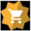 coachsdentreprises-icone-vente