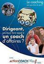 coachdentreprises-telechargement-documentation-4