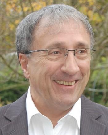 Jean Jacques PIcart