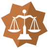 coachsdentreprises-icone-balance