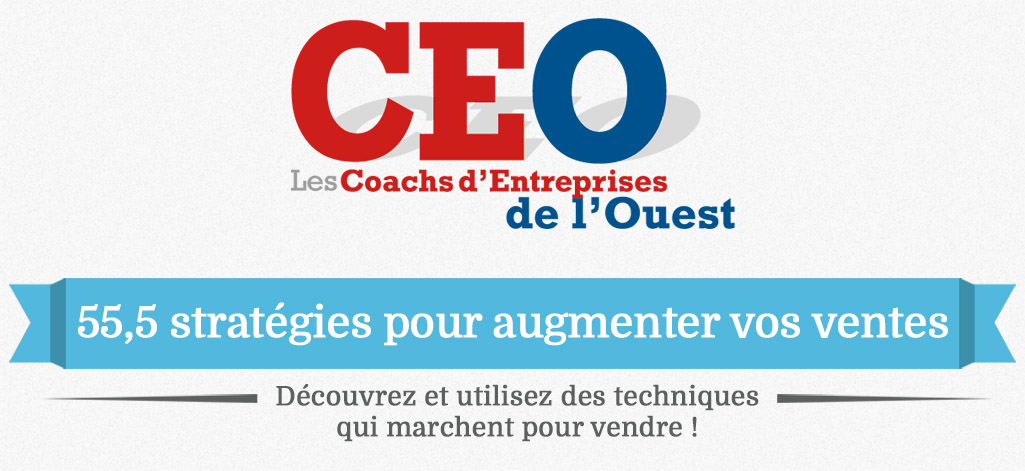 coachdentreprises-header-ebook