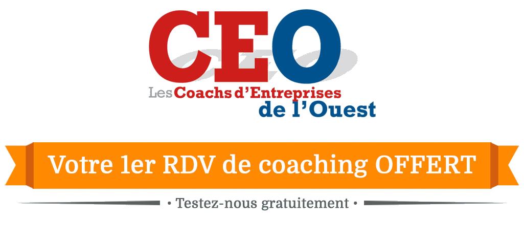 Logo 1er-rendez-vous OFFERT
