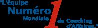 number1_logo