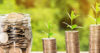 Le coaching d'affaires est-il rentable pour votre entreprise ?  | ActionCOACH Bretagne