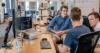 Comment choisir son coach d'affaires ? – Les Coachs d'entreprises de l'Ouest | ActionCOACH Bretagne