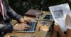Qu'est-ce que le coaching pour les entrepreneurs ? | ActionCOACH Bretagne