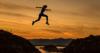 Comment gérer la croissance rapide de son entreprise? | ActionCOACH