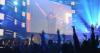 Comment améliorer l'image de marque de votre entreprise? | ActionCOACH Bretagne
