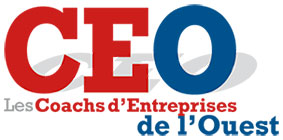 Coaching, conseil et formation aux entreprises sur Saint-Brieuc, Rennes et en Bretagne